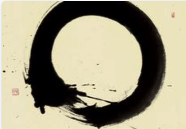 The Interplay of Mindfulness and Meditation