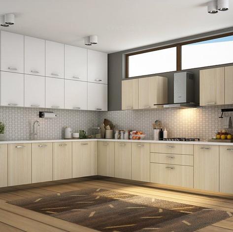 Modular Kitchen Design 26.jpg