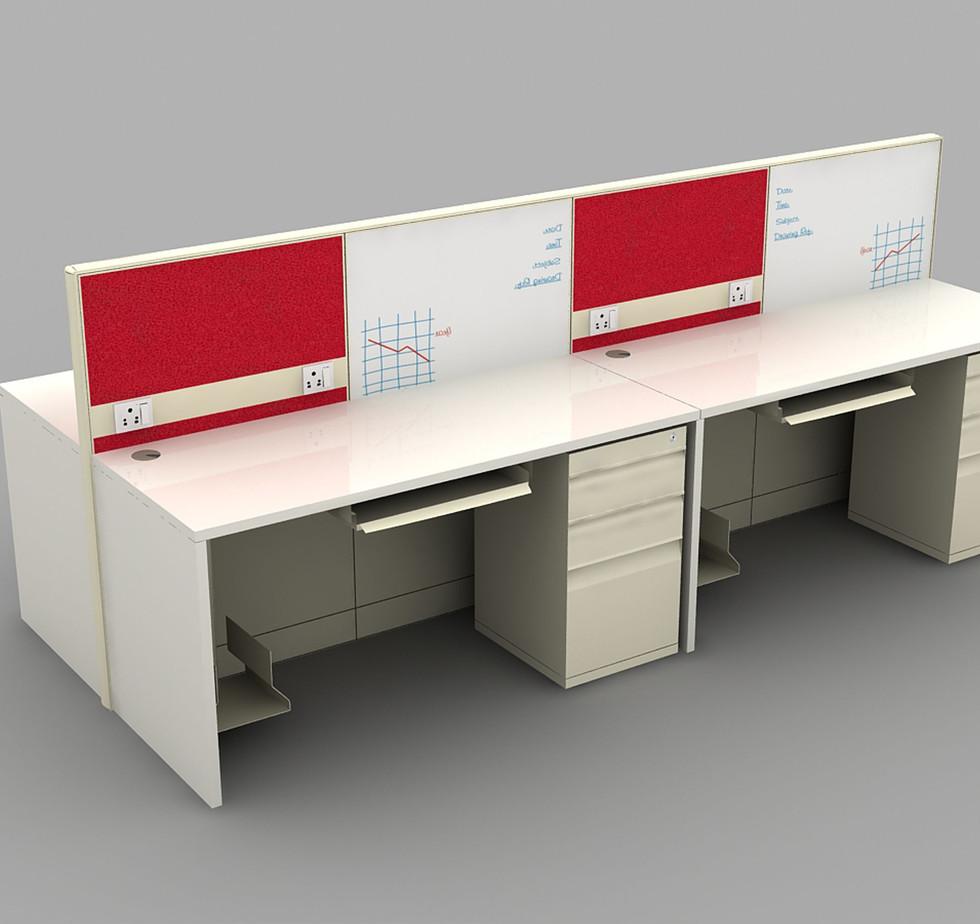 workstation in noida.jpg