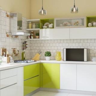 Modular Kitchens Dealers,Manufacturers,Showroom,Price Noida, Delhi NCR