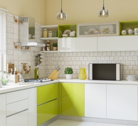 Modular Kitchen Desing2.jpg