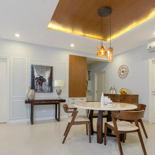 false ceiling design for hall.jpg