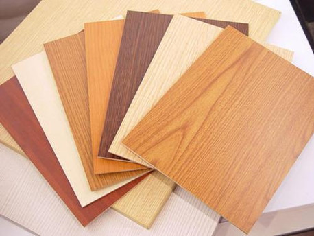 Plywood vs MDF vs Particle Board Difference and Comparison