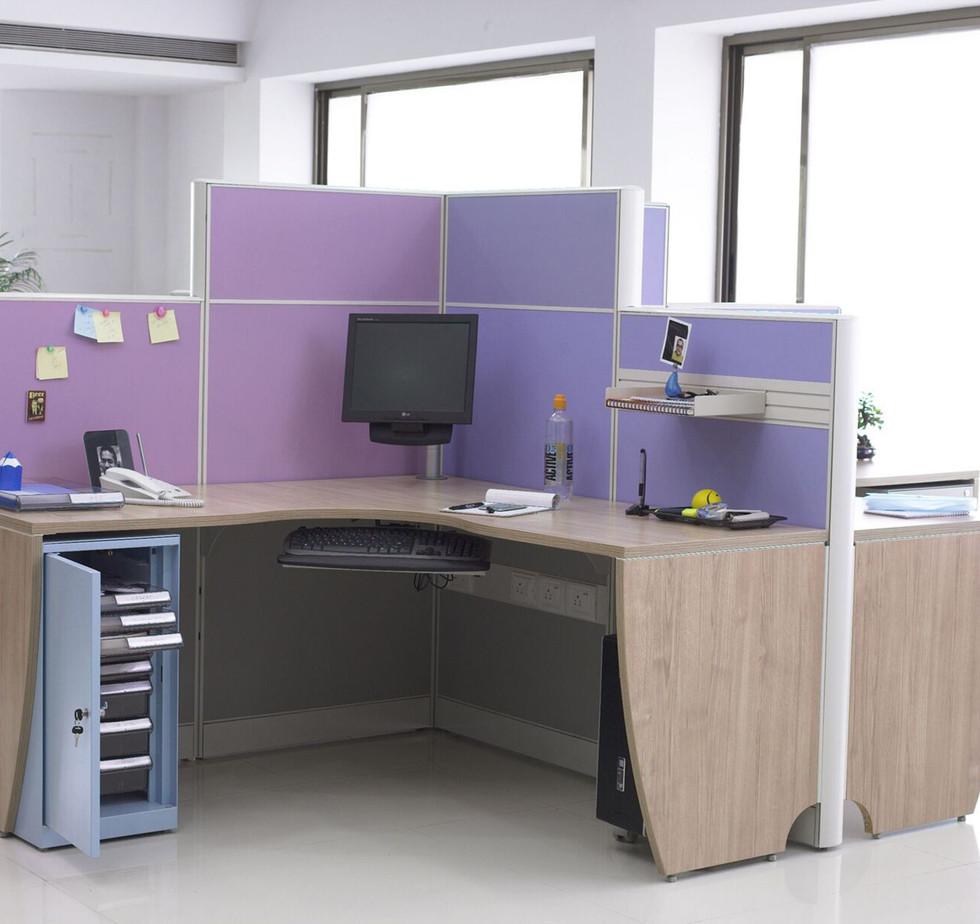 office Workstation.jpg