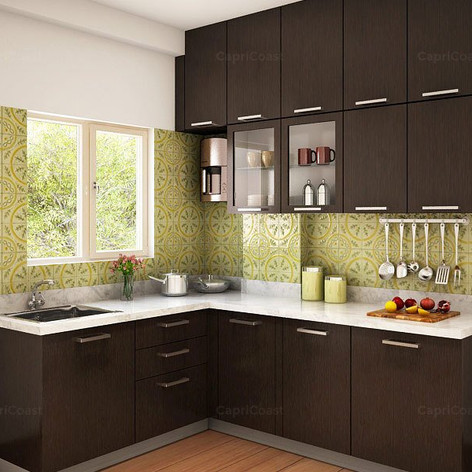 Modular Kitchen Design 297.jpg