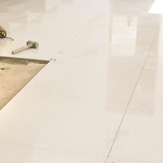 Ceramic Floor Tiles - ceramic flooring Latest Price, Manufacturers & Suppliers in India