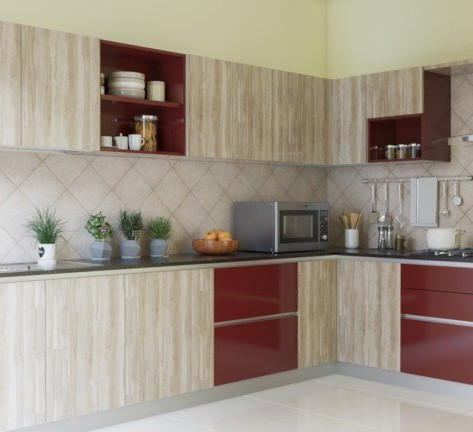 Modular Kitchen Desing1.jpg