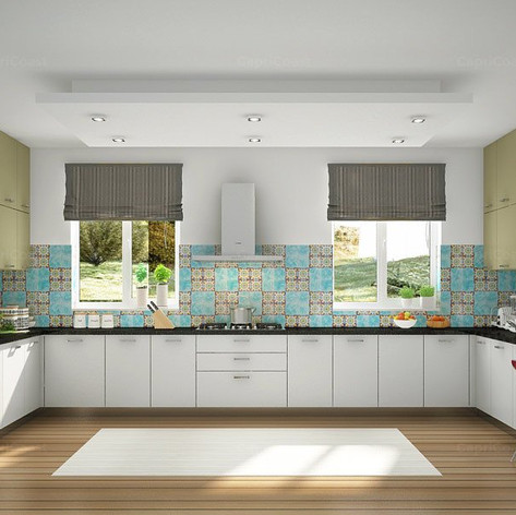 Modular Kitchen Design 25.jpg