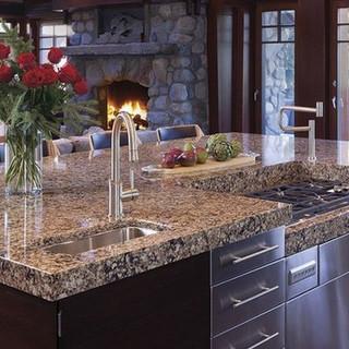 Kitchen Granite Top.jpg
