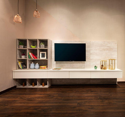 TV-Unit-Horizontal.jpg