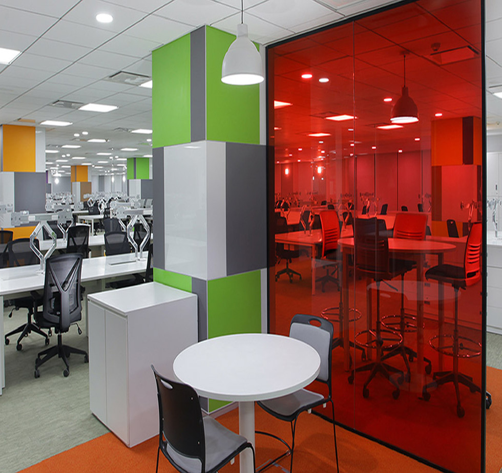 modern office workstation design.jpg