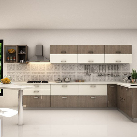 Modular Kitchen Design 84.jpg