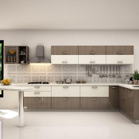 Modular Kitchen Design 84.jpg