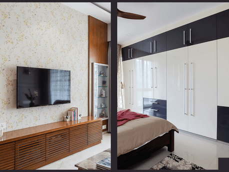 Veneer Vs Laminate: Which is better veneer or laminate for Your Furniture?