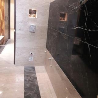 italian Marble in Noida,Flooring Contractor