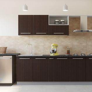 Straight Modular Kitchen......jpg