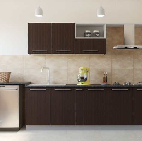 Straight Modular Kitchen......jpg