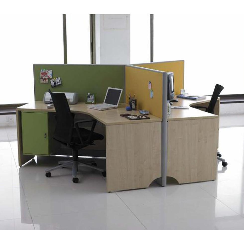 office uinterior.jpg