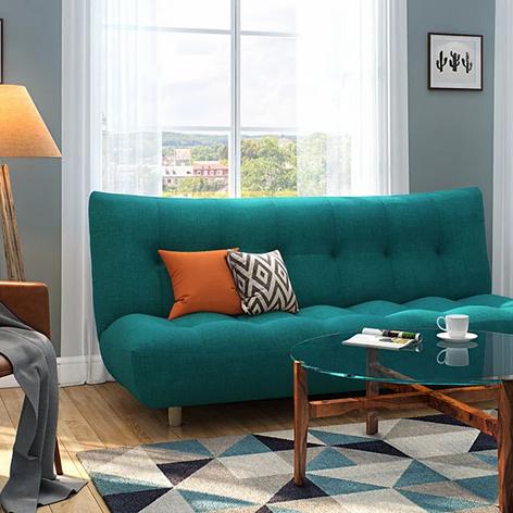 sofa cum bed.jpg