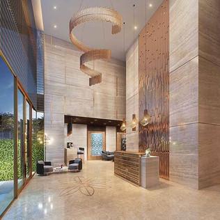 wall tile contractors.jpg