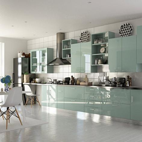 Modular Kitchen Design94.jpg