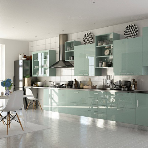 Modular Kitchen Design94.jpg
