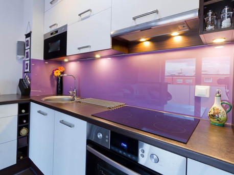 INDIAN KITCHEN SPLASHBACKS