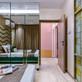 Top 15 Mirror Wardrobe Designs for Your Bedroom