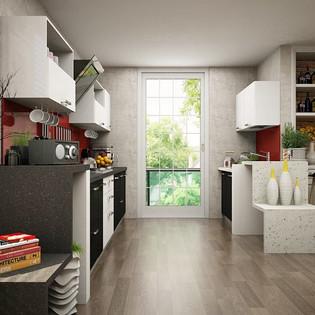 Modular Kitchen Design304.jpg