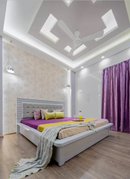 false ceiling bedroom.jpg