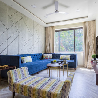 POP-Design-for-Hall-Wall-Grooving.jpg