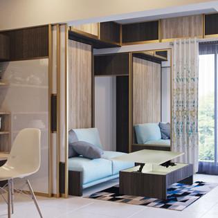 Space saving furniture.jpg