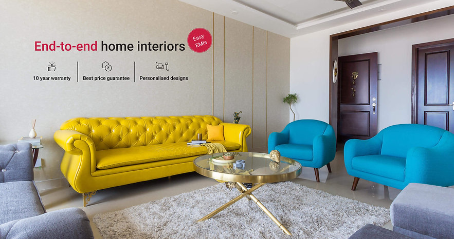 Classic Infrahomes Experience centre Ghaziabad.jpg