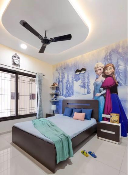 false ceiling design for bedroom.jpg
