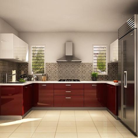 Modular Kitchen Design 287.jpg