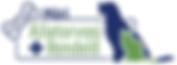 petfriend_logo.png
