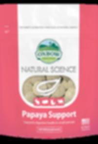 Papaya-Support.png