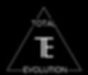 logo-4-noir.png