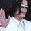 Thumbnail: Michael Jackson: Les Dernieres Années