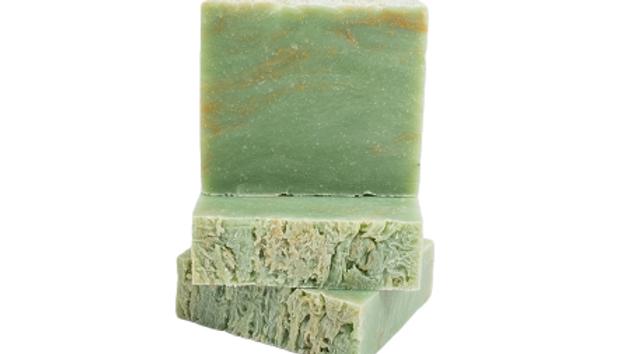 b.grand Bar Soap