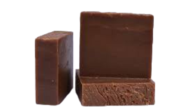 b.good Bar Soap
