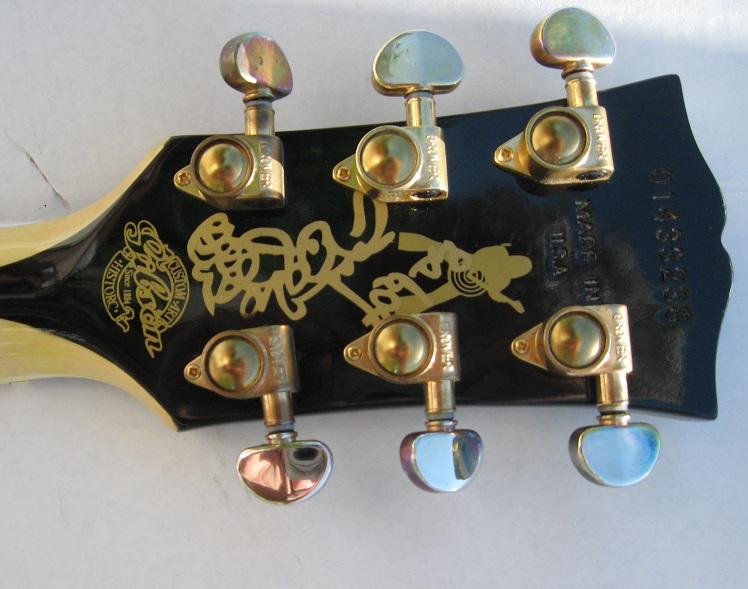 Guitar-Greg-Cassell-Zakk-Wylde-Replica-Epiphone-1 (3)