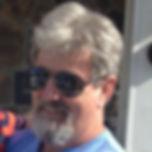 Greg-Cassell-Florida-Fish-Mounts-Pic-Air