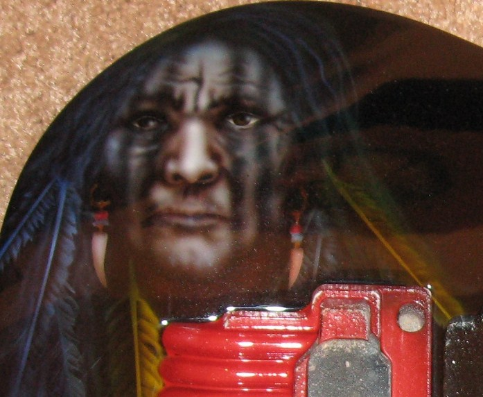 Guitar-Greg-Cassell-Ibanez-Native-American-1 (21)