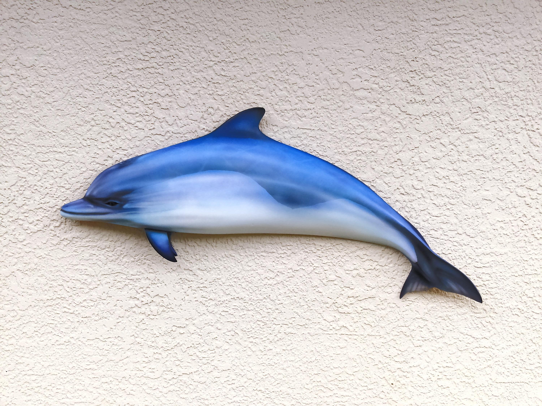 Porpoise/Dolphin