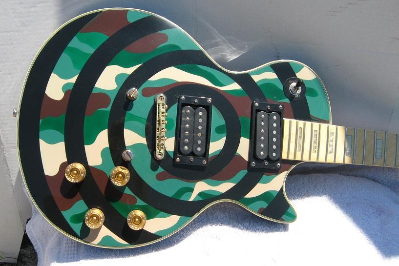 Guitar-Greg-Cassell-Zakk-Wylde-Replica-Epiphone-1 (4)