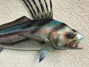 Roosterfish_fish_mount_fishmounts_greg_c