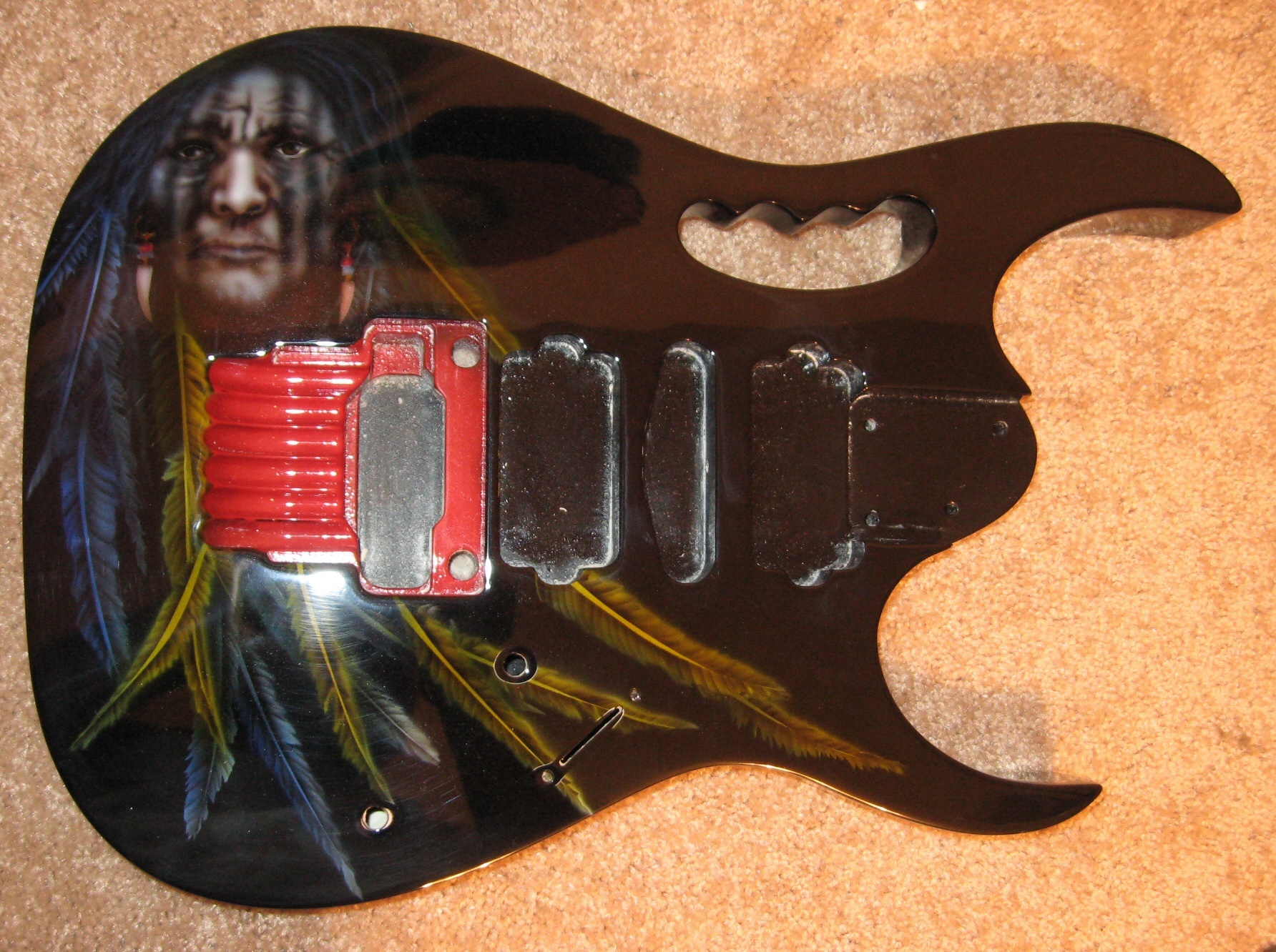 Guitar-Greg-Cassell-Ibanez-Native-American-1 (22)