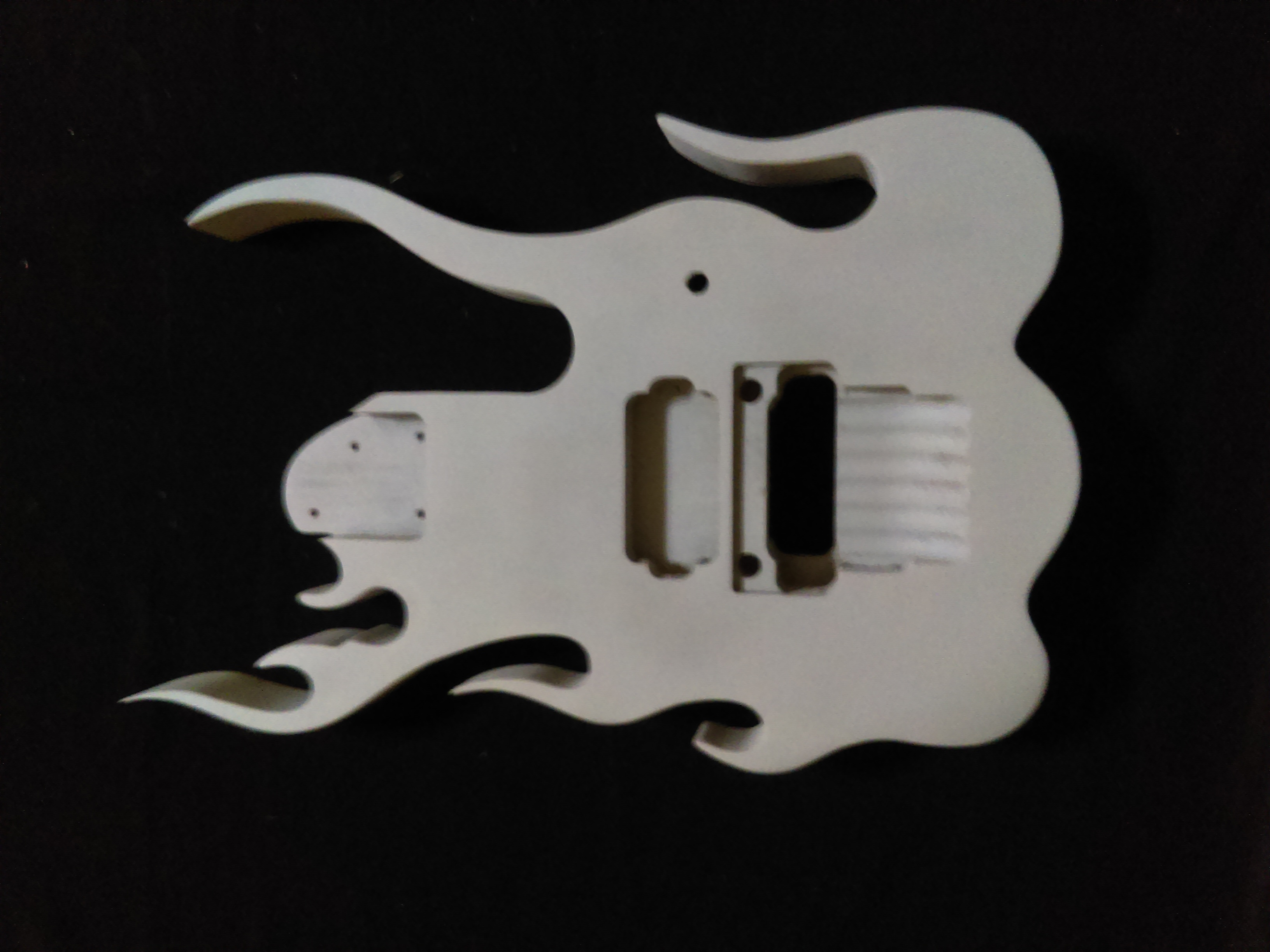 steve_vai_jem_flame_guitar_ibanez_airbru