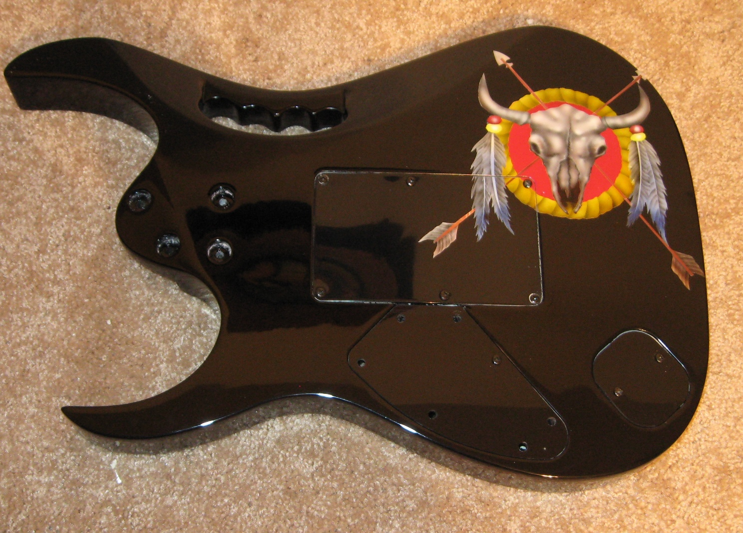 Guitar-Greg-Cassell-Ibanez-Native-American-1 (24)
